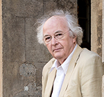 Knighthood for Philip Pullman in 2019 New Year Honours list