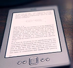 EC gives green light for reduced VAT on ebooks