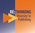 Academic study on diversity urges publishing to 'reflect', 'challenge' and 'change'