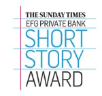 EFG Shortlist Announcement