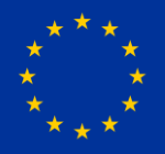 New Safeguards for Authors Proposed in EU Draft Directive