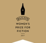 Naomi Alderman wins 2017 Baileys Women's Prize for Fiction