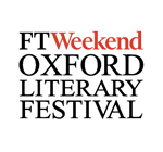 Oxford Lit Fest Payment Announcement