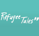 Refugee Tales campaign to end indefinite detention