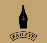 Society of Authors to administer Baileys Women's Prize for Fiction