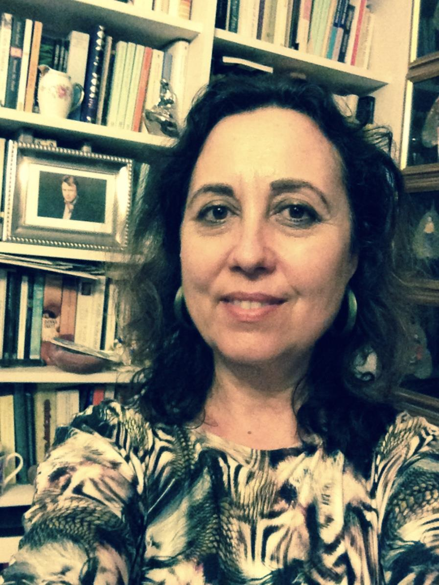 Translations Into Italian: The Society Of Authors