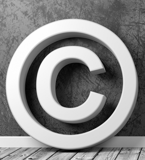 Copyright must not be used as bargaining chip in trade negotiations