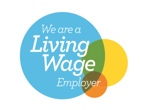 Living-Wage-Employer-Logo-(1).PNG