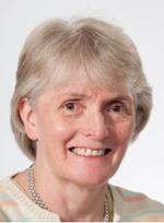 Margaret-Skea-2020-to-2023.PNG