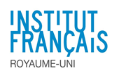 French-Institut-francias-du-Royaume-Uni.png