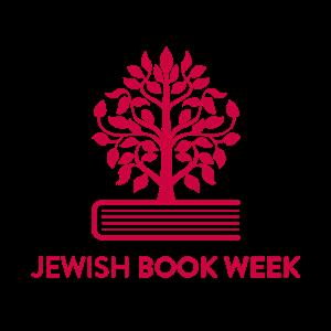 4744-JBW-Logo-2016_COLOUR-3.png