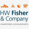 Tax Talk for Authors from HW Fisher 2018