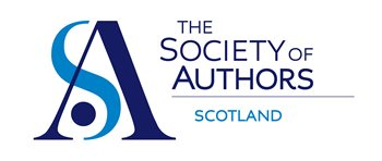 Society of Authors in Scotland AGM and lunch