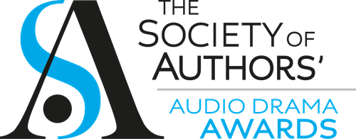Shortlist for 2020 Tinniswood Award celebrating best audio drama script of the year